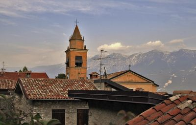 Photo for 3BR House Vacation Rental in Gargnano, Gardasee