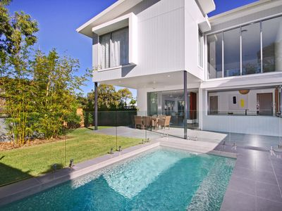 Photo for COOLUM VACATION RETREAT