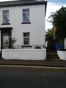 Photo for Holiday villa in the beautiful Ayrshire town of Largs.