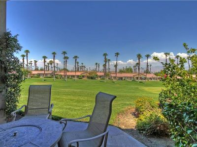 Photo for VY557 - Palm Valley CC - Nice Location Close to Pool & Spa