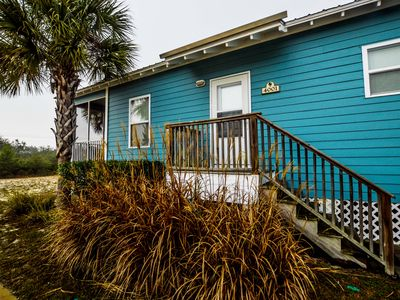 Photo for Use code SPRINGFUN2019 & save $$ online~Cute Cottage~Beach Access~2 pools!