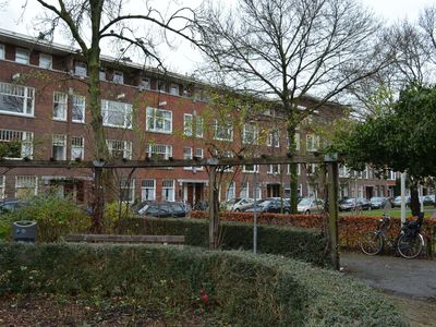 Photo for 2BR House Vacation Rental in Noord