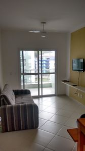 Photo for 2BR Apartment Vacation Rental in Ubatuba, SP