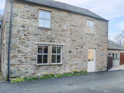 Photo for Grove Cottage, ALLENDALE