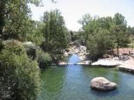 Photo for Rural Apartments La Vera for 4 people