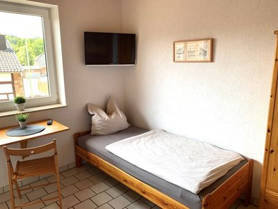 Photo for Apartment / app. for 1 guest with 20m² in Kreuzau (123040)