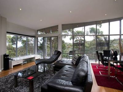 Photo for Ian Road Apartments 'Luxury Escape' Two Bedroom