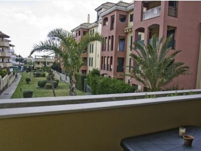 Photo for 103430 -  Apartment in Zahara