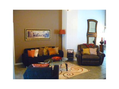 Photo for Premium Vacation Rental - 10G - 4BR