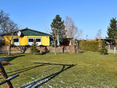 Photo for Spacious Holiday Home in Wienrode near Braunlage Ski Area