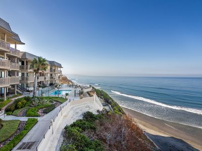 Photo for Solana Beach Rental, Best Location and Amenities!!