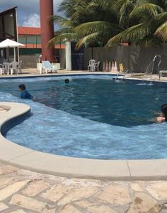 Photo for 4BR House Vacation Rental in Tamandaré, PE