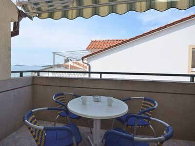 Photo for Apartments Ivan (33801-A2) - Vodice
