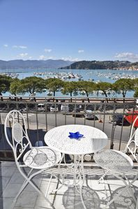Photo for The Best View Of The Sea - Lerici - 011016-LT-0006