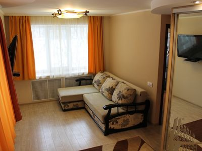 Photo for I rent daily  hourly