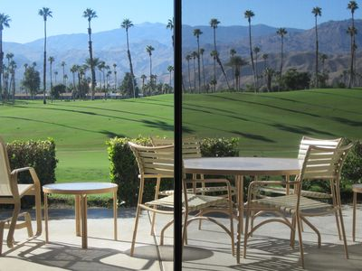 Photo for Perfect Location To Enjoy A Vacation In Rancho Mirage, The Jewel Of The Desert