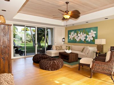 Photo for ELEGANT  2 story VILLA-  Check out our Amazing Rates! Sleeps 6