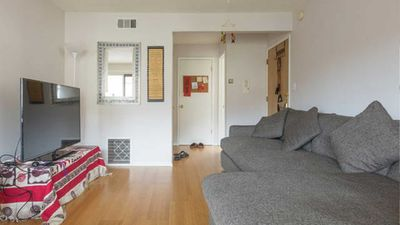 Photo for 1BR Apartment Vacation Rental in Berkeley, California