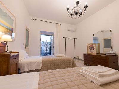Photo for Mimma Holiday House in Modica
