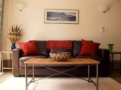 Photo for Modern and Convenient 1-BR; Close to Green Lake, UW, Wallingford; FREE PARKING