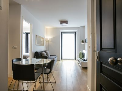 Photo for DOMO apartment - PEOPLE RENTALS