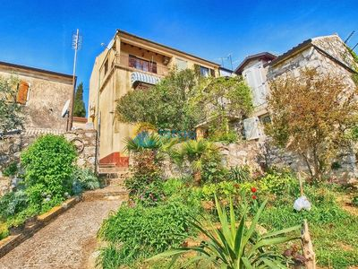 Photo for Apartment 271/603 (Istria - Vrsar), Pets welcome, 1000m from the beach