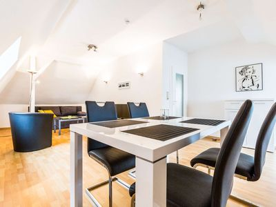 Photo for B12 Apartment Bergisch Gladbach Bensberg