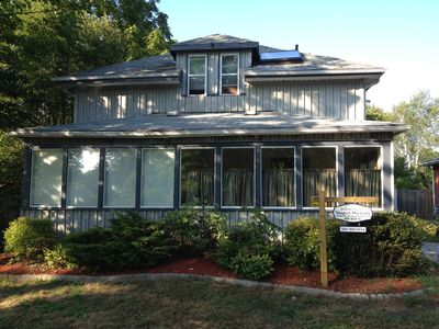 Photo for 3BR House Vacation Rental in Saugeen Shores, ON