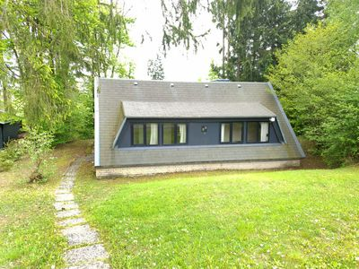 Photo for Vacation home Waldferienpark Gerolstein in Gerolstein - 6 persons, 3 bedrooms