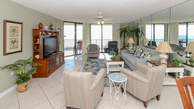 Photo for Book Today for FREE Nights! - Phoenix VII - 6th Floor 3BR Condo!