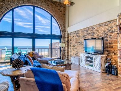 Photo for Aransas Princess #803: 3  BR, 3  BA Condominium in Port Aransas, Sleeps 6