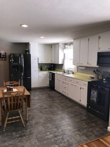 Photo for Sturgis Rally Home Within Walking Distance to Downtown Sturgis