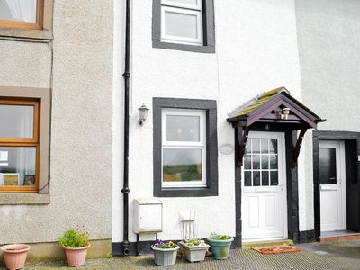 Photo for 1 bedroom accommodation in Allonby, near Maryport