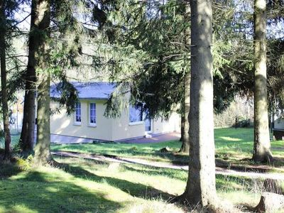 Photo for Holiday homes Thüringer Waldidylle, Friedrichroda  in Thüringer Wald - 6 persons, 2 bedrooms