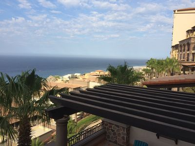 Photo for Pueblo Bonito Sunset Beach-5 Star Family Friendly