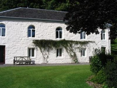 Photo for Stables West -  a semi-detached cottage that sleeps up to 8 guests