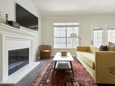 Photo for Sonder | South Congress | Vibrant 2BR + Balcony