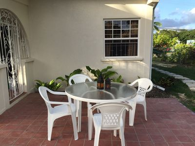 Photo for REDUCED RATES: Modern, Spacious 2-bedroom Apt, Close to Amenities, SUPER HOST
