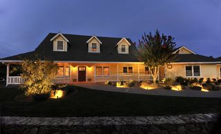 Laki S Vineyard Napa House Vacationrentals Com