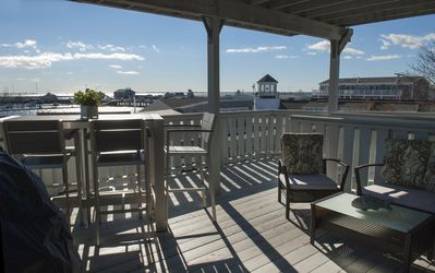 Photo for 1BR Condo Vacation Rental in Provincetown, Massachusetts