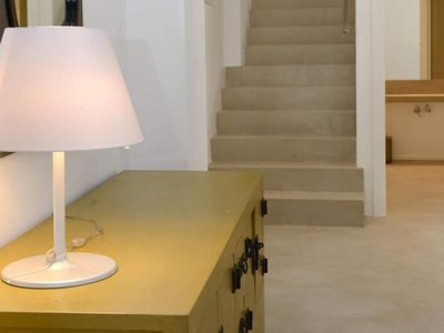 Photo for Residence Cesarino Suite- Guarini 5