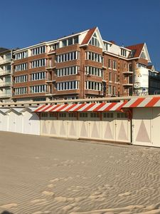 Photo for Brandnew appartment at the seaside with stunning seaviews