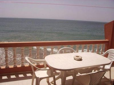 Photo for Apartment Taghazout for 1 - 6 people with 1 bedroom - Apartment in one or more families
