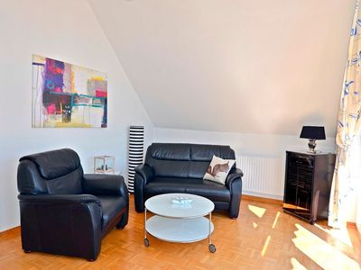 Photo for Apartment / app. for 2 guests with 50m² in Grömitz (13688)
