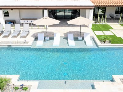 Photo for SWSSModernCompound Now Available Our Newest Million$$$++ property and our best yet!