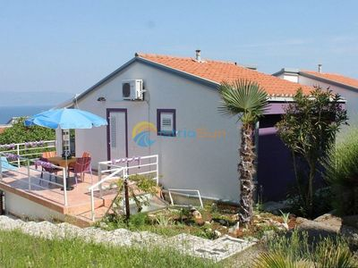 Photo for Apartment 1337/12602 (Istria - Ravni), Budget accommodation, 500m from the beach