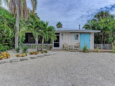 Photo for Perfect Family Getaway Situated In Beautiful North End Of Anna Maria