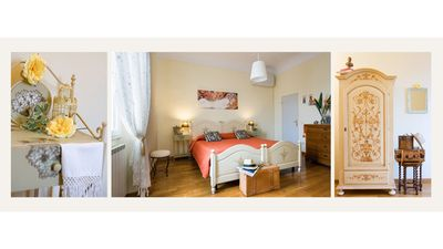 Photo for The Palagetto Guest House, Superior Primula