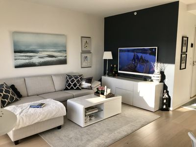 Nice 40 Bedroom Apartment With Porch Fjell Extraordinary Nice Bedrooms