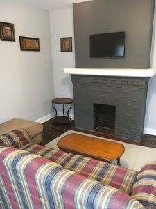 Photo for Recently renovated 2 bedroom-B